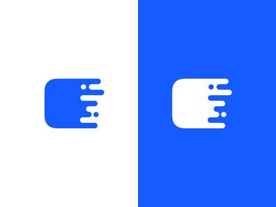 IconPress Logo