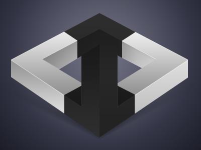 Ido vock logo 4