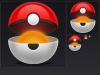 Icon previews 1