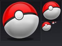 Icon previews 2