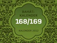 Calendar Cover 4 - Final Version