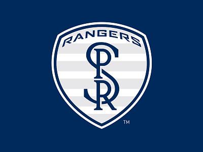 Swope Park Rangers spr usl mls skc sporting kc kansas city football soccer