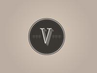 Logo Icon Concept