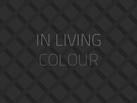 In Living Colour