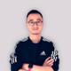 Juntao Qiu