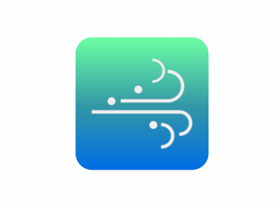 weather for fishing app