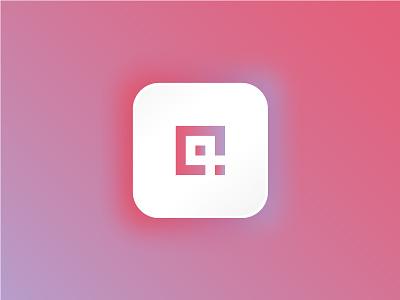 Lebenor   home automation branding logo