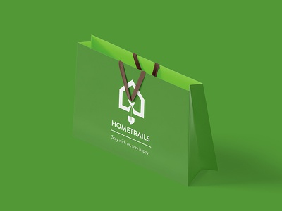 Image making in progress imagemaking branding trend product green 3d