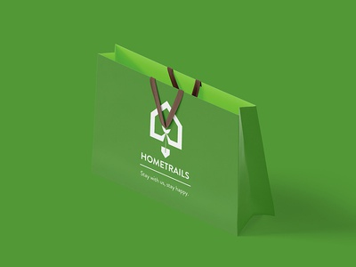 Image making in progress imagemaking branding trend product green 3d