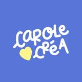 carole♡créa