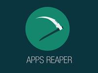 Apps Reaper v1