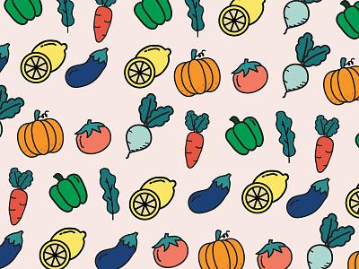 vegetable  illustration illustration art vector vegetable illustrator illustration