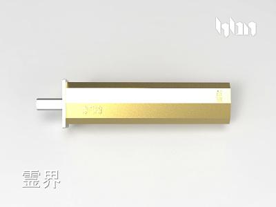 Anime Sword  japanese model sculpture hbn artwork 3d sword anime