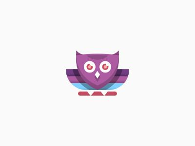 Owl drbl