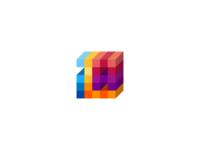 WIP - I Like Architecture I.L.A. Logo Design