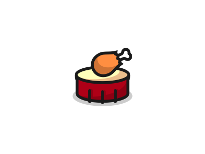 Foodfl