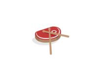 Logo Icon / Mark