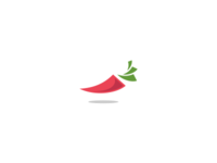 Icon / Mark