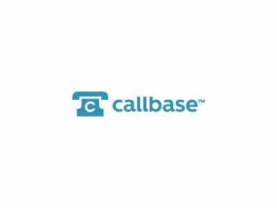 Callbase dr