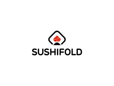 Sushifold