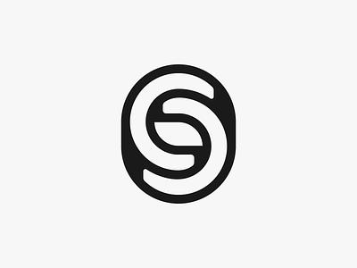 Steggles Wealth Management Logo Design smart mobius modern icons fintech logodesigner logodesign creative symbol monogram finance financial coin mark design icon branding brand logo