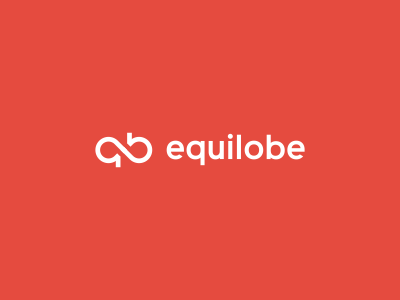 Equilobe dr