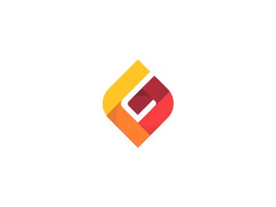 G Monogram / Logo Design