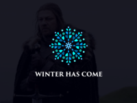 WINTER HAS COME!