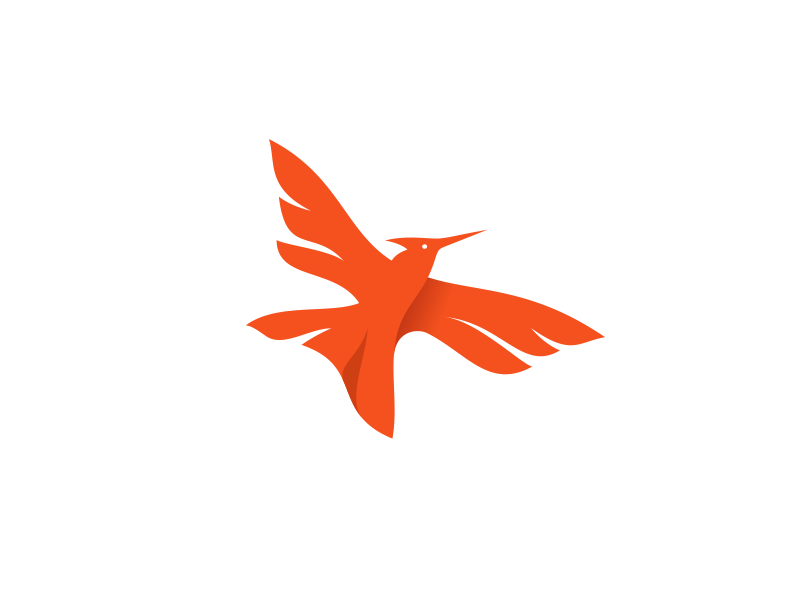 Graphic Design Jobs Phoenix
