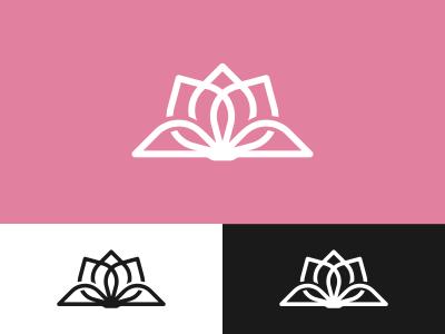 Lotus book2