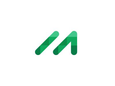 M Logo Design M Logo Design b...