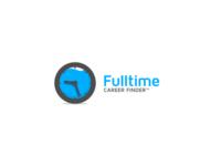 Fulltime Logo Design