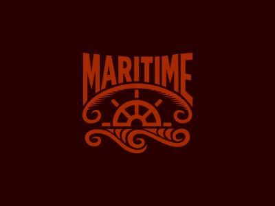 Maritime Logo Design