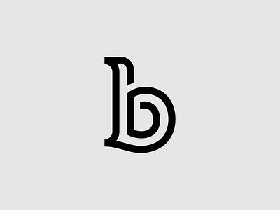 B Logo Design stationery staitonery stationary logodesing statoinery stationrey branidng brandign stationry brnading bradning barnding brnad bradn barnd loogdesign lgoodesign logo deisgn desgn logotpye deisgner dsgner deisgn logog design desgin loog lgoo lgo loogtype logo icon brand branding lettering monogram b typeface type typography design identity