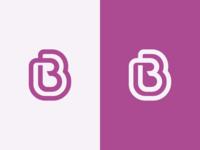 Double B Monogram / Logo Design