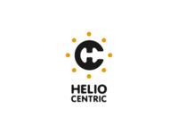 Helio Centric