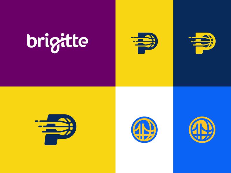 Best shots of 2018 lettering typography calligraphy nba designer identity designer branding brand identity branding design identity icon logo
