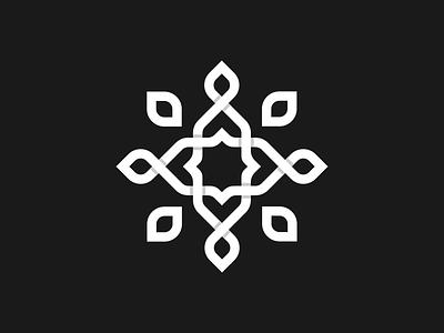 Ornament Design alhambra ornamental ornament illustration vector graphic designer logo designer mark branding brand identity design icon logo
