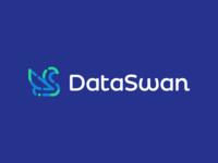 Data Swan