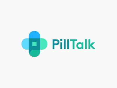 Pill Talk