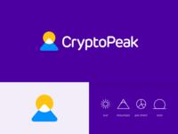 Crypto Peak