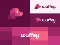 Wuffey