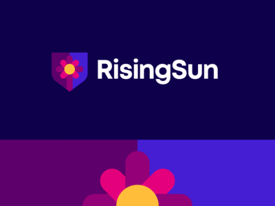 Rising Sun Church