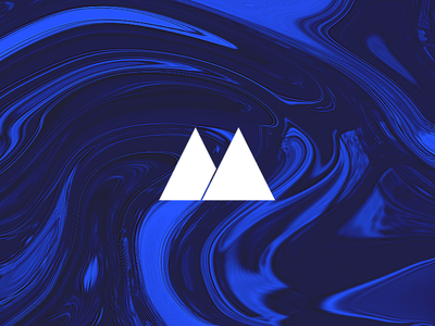 Cover artwork logo liquid ambient deep cover artwork playlist