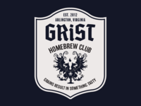 Homebrew Club