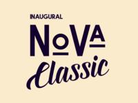 NoVa Classic