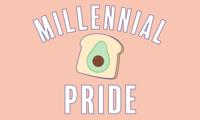 Millennial Pride