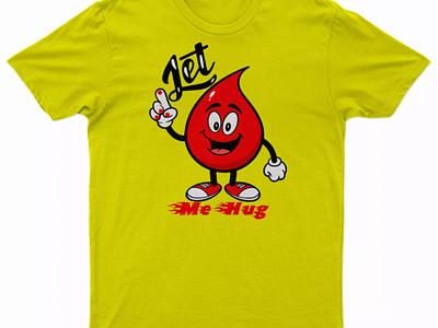 Event T-shirt Design gaming t-shirt design hoddies design sweetware typography t-shirt design custom t-shirt design t-shirt design
