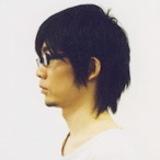 ryosuke yoshitomi