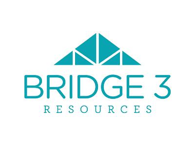 Bridge 3 Resources Identity bridge logo identity